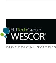 Wescor Inc.