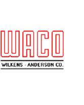 Wilkens-Anderson CO.
